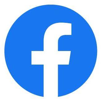 プロダクト・ブランド・チャレンジのFacebookページ
